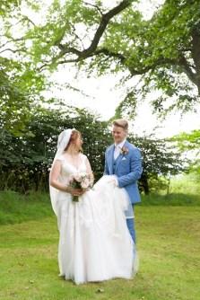 natural-wedding-photography-_-94