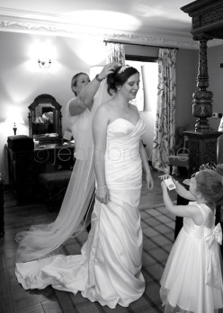 natural-wedding-photography-_-30