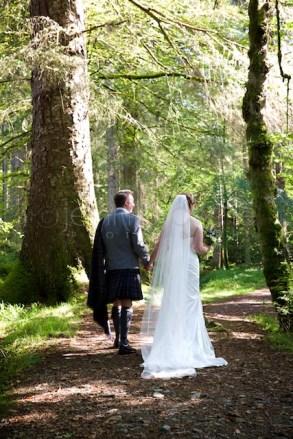 natural-wedding-photography-_-87