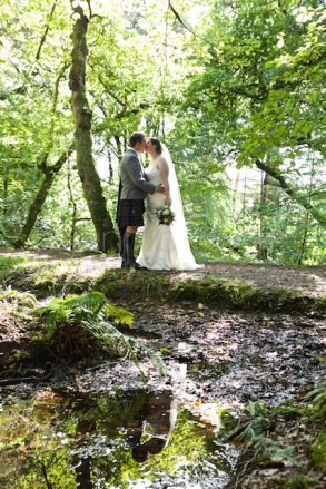 natural-wedding-photography-_-89