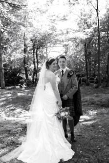 natural-wedding-photography-_-95