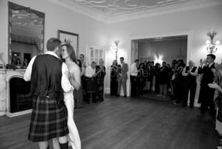 natural-wedding-photography-_-119