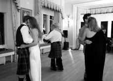 natural-wedding-photography-_-132