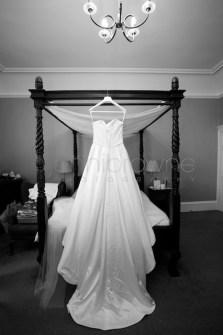 natural-wedding-photography-_-5