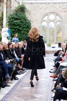 irish-fashion-photography-_-27