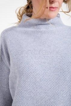 scottish-fashion-photography-_-17