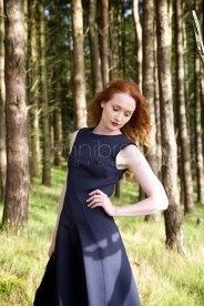 scottish-fashion-photography-_-24