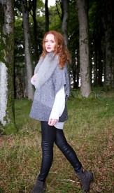 scottish-fashion-photography-_-28