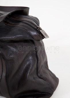 scottish-fashion-photography-_-30