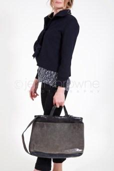 scottish-fashion-photography-_-31