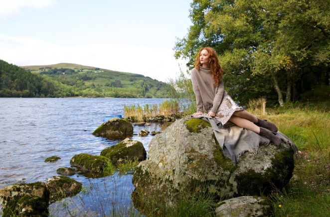 scottish-fashion-photography-_-4