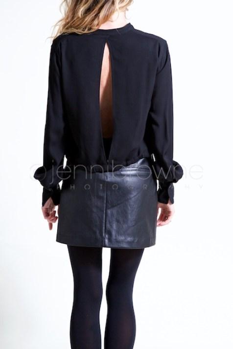 scottish-fashion-photography-_-40