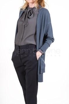 scottish-fashion-photography-_-44