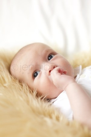 natural-baby-photography-_-9
