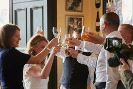 claire-neil-wedding-109