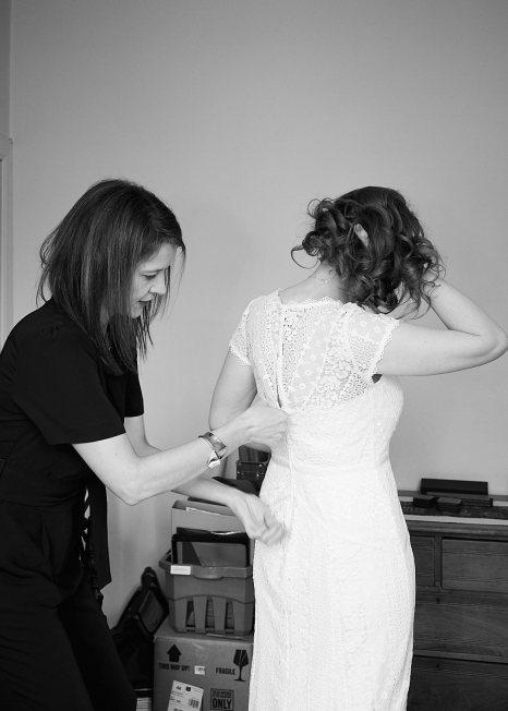 claire-neil-wedding-29
