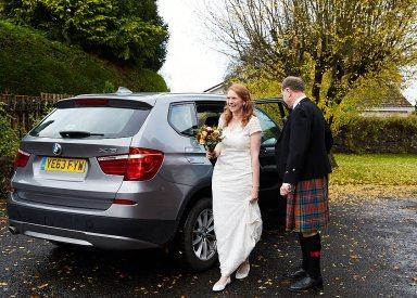 claire-neil-wedding-34