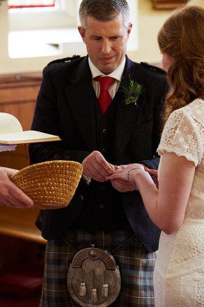 claire-neil-wedding-40