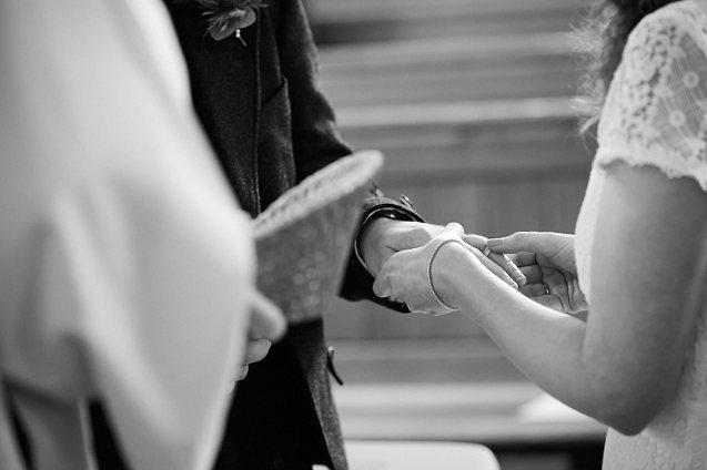claire-neil-wedding-41