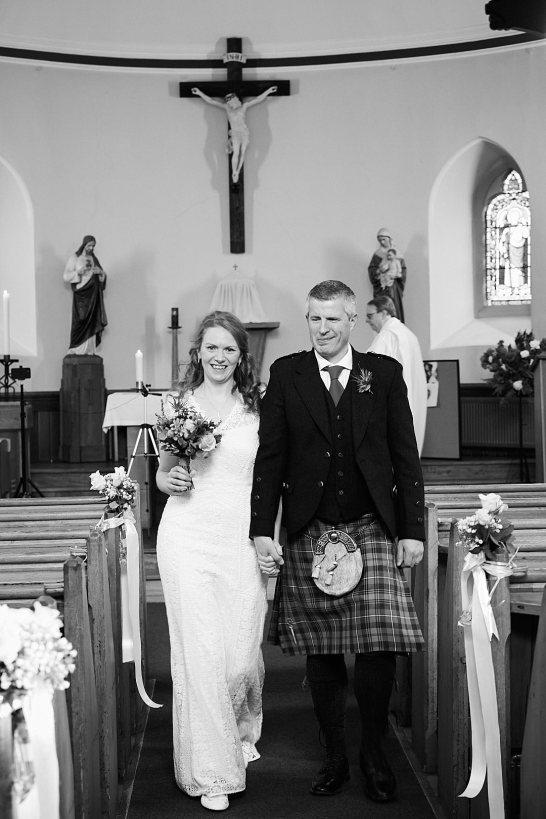 claire-neil-wedding-46