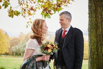 claire-neil-wedding-74