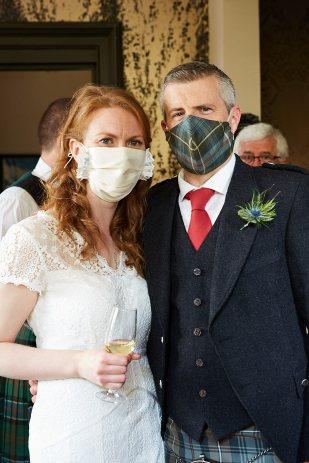 claire-neil-wedding-88