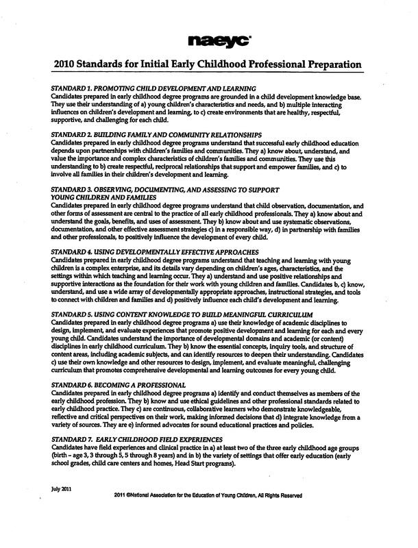 Cover Letter For Resume In It Resume Cover Letter Samples Bestsampleresume Artifacts Jennifers Professional Portfolio