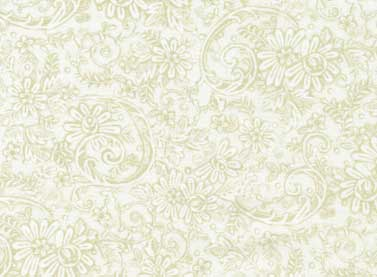 Wedding Girl Wallpaper Caroline S Collection Jennifer Chiaverini
