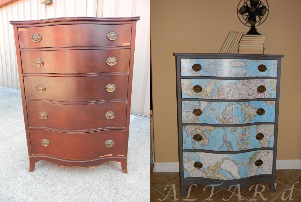 Painting furniture ideas need ideas for painting furniture - Refinishing furniture ideas painting ...