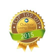 awards_badge01_large