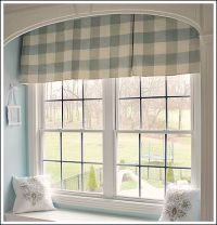 Box pleat curtain - Step-by-step instructions to make your ...