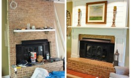 Before and After Decorating Pictures To Give You Inspiration!