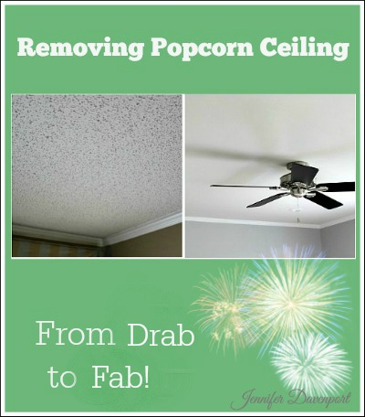 removing-popcorn-ceiling-1aa