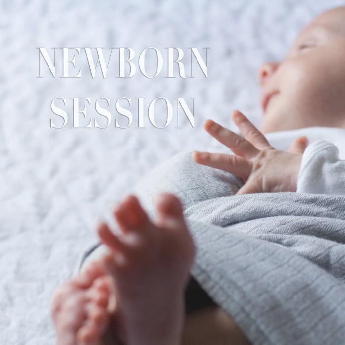 newborn-prcg