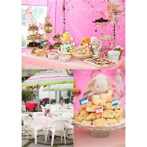Fancy Posted Bridal Shower Hatter Tea Party Tea Party Bridal Shower Faith Jennifer Jasso Photography Tea Party Bridal Shower Sign Tea Party Bridal Shower Cookies