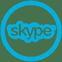 Skype Sessions - Jennifer Lorey, LCSW, CEDS