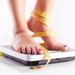 Eating Disorder therapist Jennifer Lorey, LCSW, CEDS Boca Raton, FL