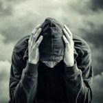 Addiction Therapist - Jennifer Lorey, LCSW, CEDS