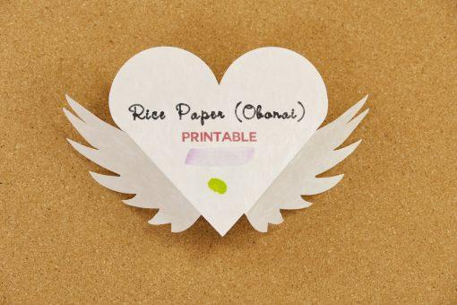 16 Best Paper Types for Amazing Crafts - Jennifer Maker