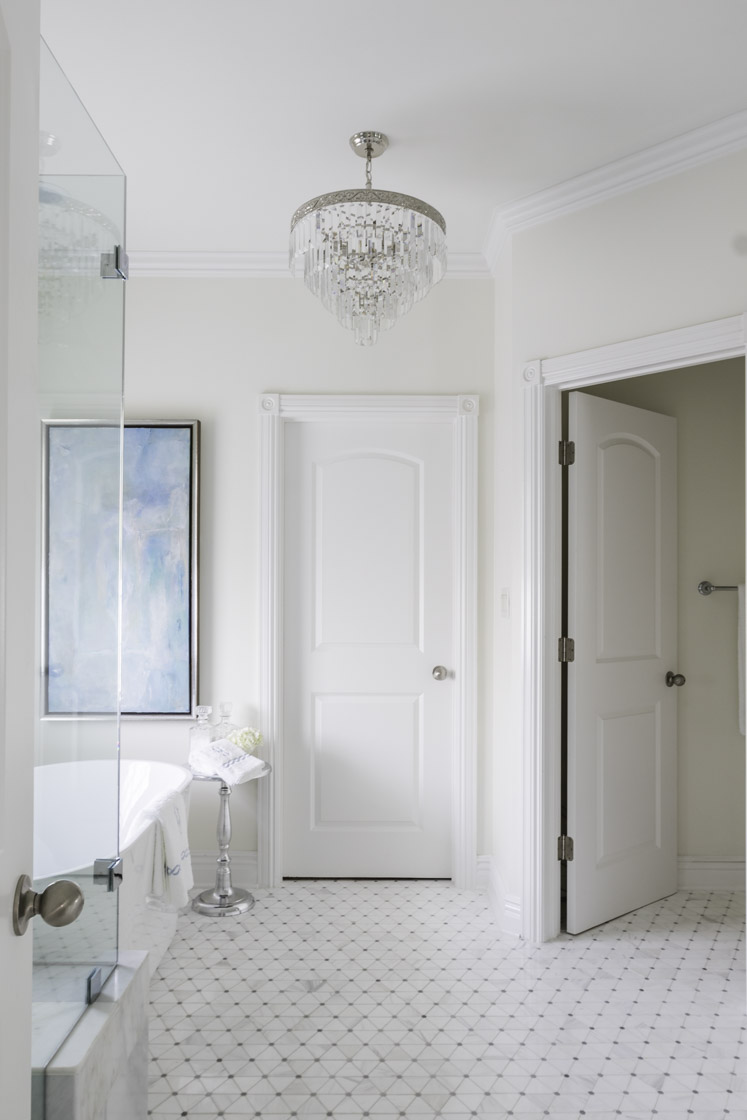 Stunning White Bathroom Ideas For Your Bathroom Remodel Home Design Jennifer Maune