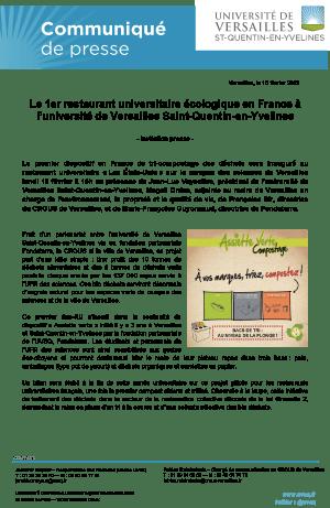 cp-le-premier-restaurant-universitaire-ecologique-1