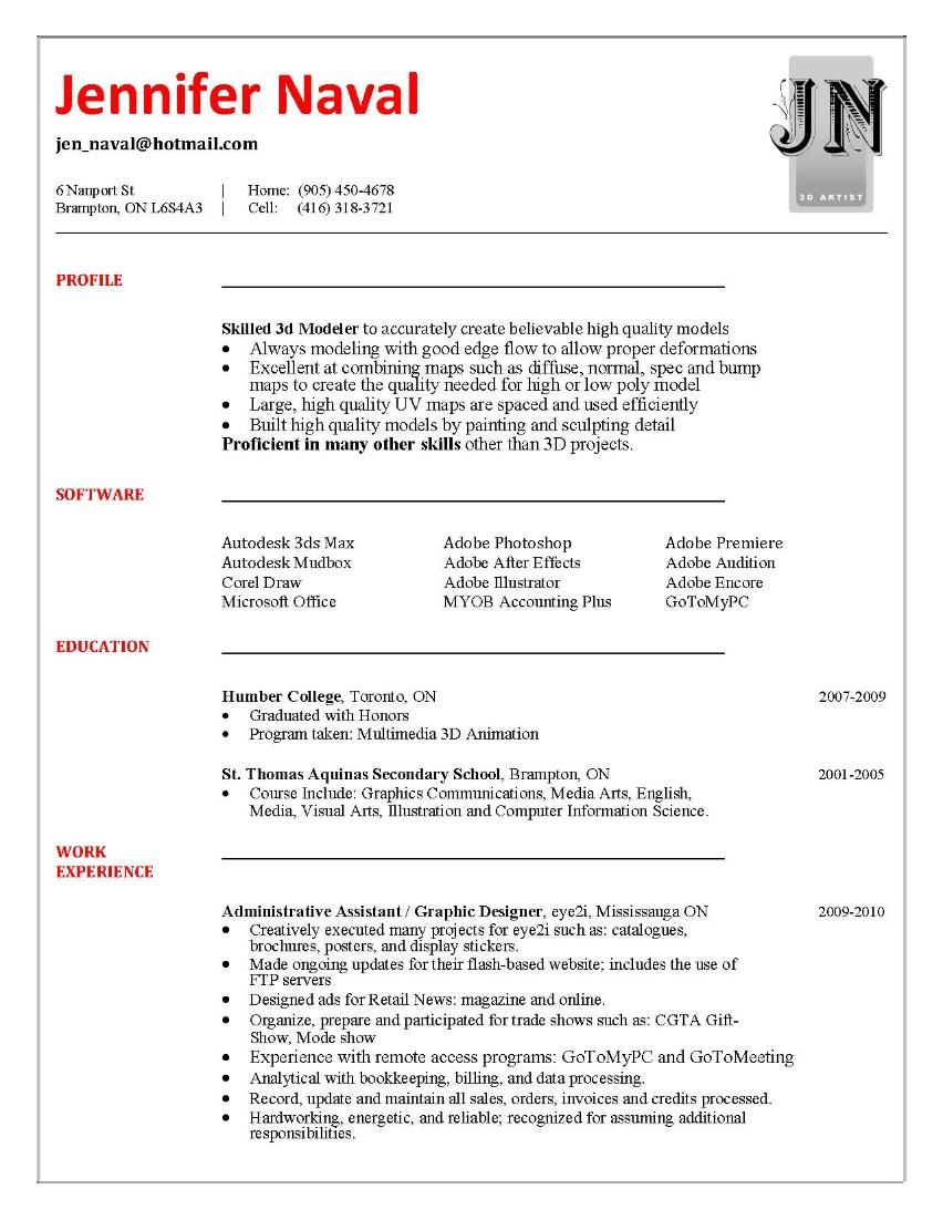 create my resume pdf 28 images how to make resume best