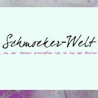 Schmoeker-Welt!