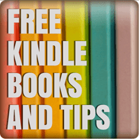"Kindle Books And Tips features ""Incubus"" by Jennifer Quintenz"