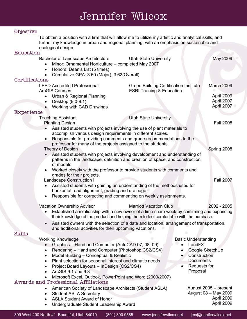 achievements on resume resume ideas