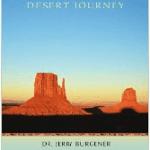 Dessert Journey | eBook Review boo