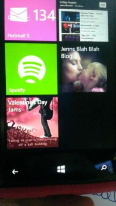 WP 20130210 007 1 13 of My Favorite Features On The Windows HTC 8X Smartphone   #HTC8 #Troop8x