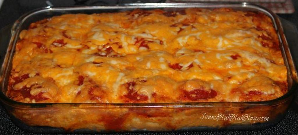 Pizza Recipes 1024x464 Looking For Easy Pizza Recipes?  Try Making Biscuit Pizzas!