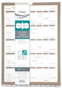47037 Front Tag 213x300 Schedule Your Life The Easy Way With Organizher