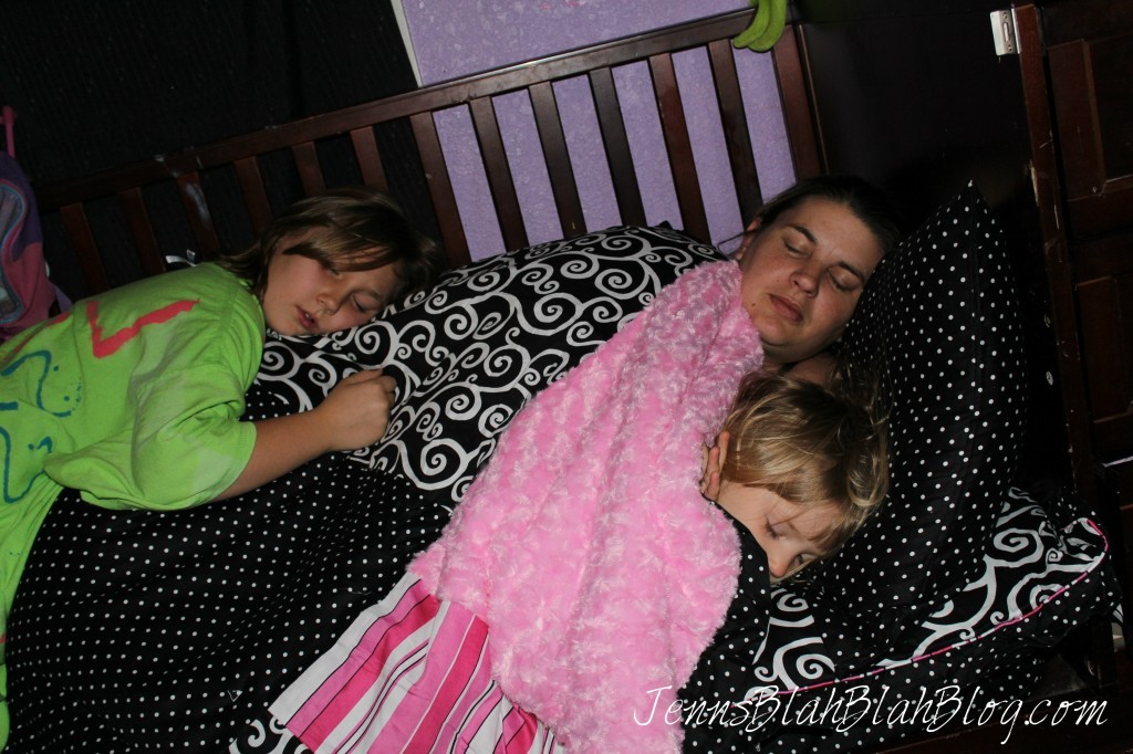 Girls Sleep In Toddler Bed Madison Toddler Bedding #Review, Plus Bedroom Design Ideas!